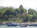 APEC 2017: Giới thiệu nét đẹp văn hóa của Việt Nam đến quan khách quốc tế