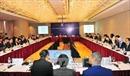 Nhiều vấn đề quan trọng thảo luận tại hội nghị quan chức APEC