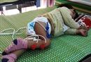Chuyên gia lên tiếng trước lời kêu cứu trẻ liệt chân vì trị… viêm phổi