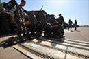 Buôn bán vũ khí toàn cầu sôi động nhất kể từ Chiến tranh lạnh
