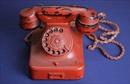 Điện thoại của Hitler được bán với giá 5,5 tỉ đồng