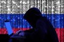 Hơn 75% ransomware được phát triển từ tội phạm mạng nói tiếng Nga