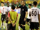Kỷ luật nghiêm những hành vi phi thể thao, thiếu văn hóa trong giải bóng đá V.League 2017