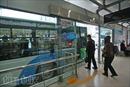Sẽ có tuyến BRT Kim Mã – Khu công nghệ cao Hòa Lạc