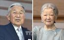Nhà vua và Hoàng Hậu Nhật Bản sẽ thăm cấp Nhà nước lần đầu tiên tới Việt Nam