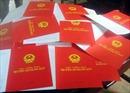 'Sổ đỏ' phải có 2 tên để đảm bảo quyền sở hữu tài sản của phụ nữ