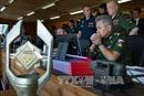 Nga cáo buộc phương Tây làm gia tăng căng thẳng quốc tế