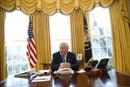 Lộ diện chính sách ngoại giao của ông Trump sau một tháng nắm quyền - Bài cuối