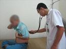 Bệnh nhân trải lòng về những 'chiến sĩ' áo trắng