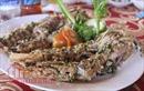 Về Cần Giờ thưởng thức hải sản ngon, bổ, rẻ
