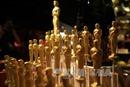 Những điều bạn có thể chưa biết về Oscar
