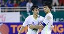 Công Phuợng tỏa sáng giúp HAGL tiếp mạch chiến thắng, FLC Thanh Hóa vẫn bất bại