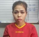 Indonesia xác minh dữ liệu của công dân bị bắt trong vụ ám sát ông 'Kim Jong-nam'