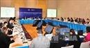 APEC 2017: Tiếp tục các cuộc họp trong khuôn khổ Hội nghị SOM 1