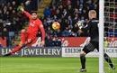 Leicester City - Liverpool: Quỷ đỏ vùng Merseyside đột kích hang cáo