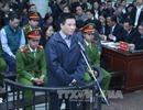 Ngày đầu tiên xét xử Hà Văn Thắm và 47 đồng phạm