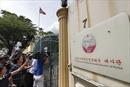 Malaysia yêu cầu Đại sứ quán Triều Tiên hợp tác điều tra nghi án Kim Jong-nam