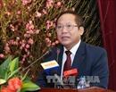 Bộ trưởng Trương Minh Tuấn: Đón đầu xu thế của cuộc cách mạng công nghệ lần thứ 4