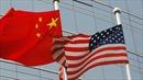 Tổng thống Mỹ Trump tiếp Ủy viên Quốc vụ Trung Quốc