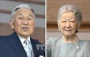 Nhà vua và Hoàng hậu Nhật Bản bắt đầu thăm cấp Nhà nước tới Việt Nam