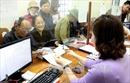 Chi phí quản lý Quỹ bảo hiểm xã hội tăng 57,8% là không chính xác