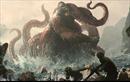 Hé lộ hồ sơ của 7 quái thú khổng lồ trong 'KONG: Đảo đầu lâu'