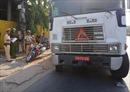 'Biển đỏ giả tung hoành': Thủ tướng yêu cầu tổng kiểm tra biển số xe quân đội