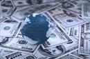 Hội nghị G20 - Tín hiệu xấu cho thương mại toàn cầu