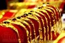 Cẩn trọng khi mua vàng trang sức