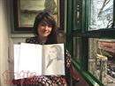 Họa sĩ chống xâm hại tình dục bằng 'nghìn lẻ một chân dung phụ nữ'