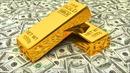 Đồng USD chi phối thị trường vàng