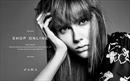 Zara Việt Nam bán hàng online từ 5/4, tín đồ thời trang hứng thú