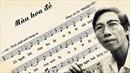 Giám đốc Sở VHTT-DL Tiền Giang xin lỗi gia đình tác giả 'Màu hoa đỏ'