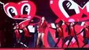 Bảo Thy vươn lên phút cuối, giành chiến thắng ngoạn mục tại Remix New Generation