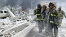 Hàng chục công ty bảo hiểm Mỹ kiện Saudi Arabia về vụ 11/9