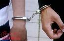 Bắt khẩn cấp hai người nước ngoài chích điện, cướp xe Grabbike