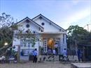 Xảy ra trọng án tại Tiền Giang: 2 mẹ con tử vong với nhiều vết đâm