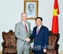 Hoa Kỳ không thể thờ ơ Việt Nam với tư cách là một đối tác thương mại
