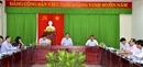 Họp mặt Đoàn Thanh niên Nhân dân Cách mạng Khu Tây Nam Bộ