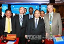 """Thủ tướng kêu gọi nhiều """"con sếu lớn"""" đầu tư vào Quảng Nam"""