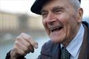 Dân nước nào sống thọ nhất thế giới?