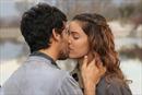 Sắp lên sóng phim truyền hình Tây Ban Nha 3.000 tập, chiếu trong 6 năm