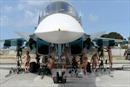 Tehran: Nga có thể sử dụng căn cứ quân sự của Iran