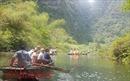 Trên 3,2 triệu lượt khách quốc tế đến Việt Nam trong 3 tháng đầu năm