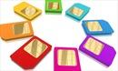 Khóa hơn 5.200 tài khoản của các đại lý kích hoạt SIM rác