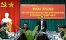 Ngăn chặn hiệu quả dân di cư tự do ở huyện Mường Nhé