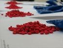 Bắt giữ đối tượng đưa hơn 2.000 viên hồng phiến từ Lào về Việt Nam tiêu thụ