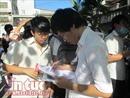 Đăng ký cho trẻ vào lớp 1 từ ngày 1/7