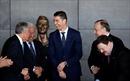 Cristiano Ronaldo phát sốt với chiến dịch chế ảnh chê bai của dân mạng vì lộ tượng xấu