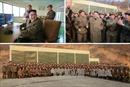 Triều Tiên có thể thử hạt nhân kiểu mới, khác hẳn 5 lần trước